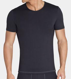 SLOGGI MEN BASIC SOFT T-shirt manches courtes d&#039homme