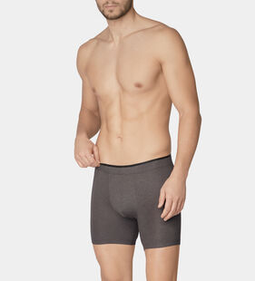 S BY SLOGGI SOPHISTICATION Boxer