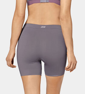 SLOGGI WOMEN MOVE FLOW LIGHT Boxer