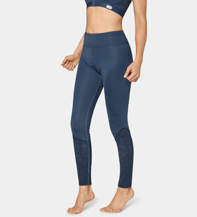 SLOGGI WOMEN MOVE FLY Sportleggins
