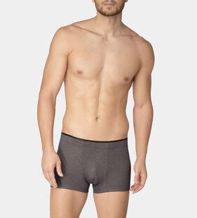 S BY SLOGGI SOPHISTICATION Shorty d&#039homme