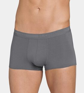 SLOGGI MEN EVERNEW Shorty d&#039homme