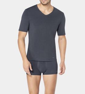 SLOGGI MEN EVER FRESH Unterhemd Top