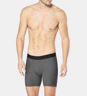 SLOGGI MEN S SUBLIME Short